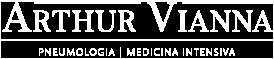 Dr. Arthur Vianna