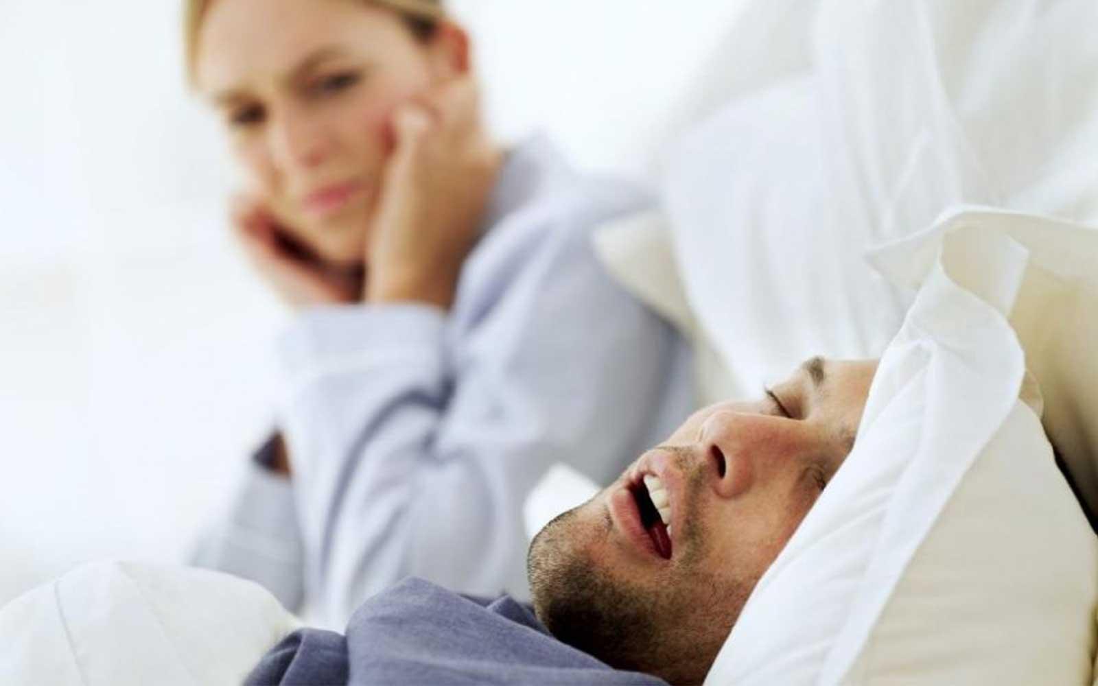 Dr. Arthur Vianna | Doenças Do Sono