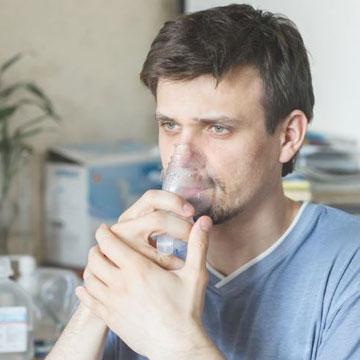 Fibroses Pulmonares